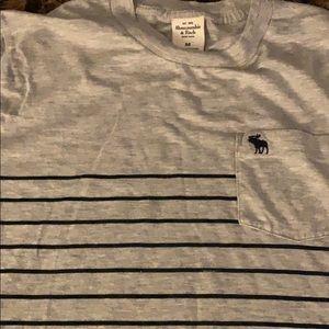 Brand new men's T-shirt